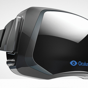 Facebook to buy Oculus Virtual-Reality company for $2 billion