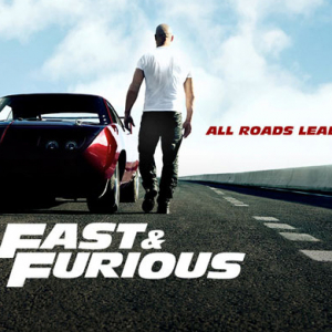 'Fast & Furious 7' filming to restart in Abu Dhabi next month