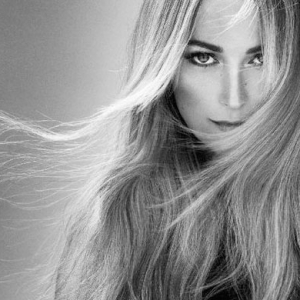 Frida Giannini addresses talk that she's leaving Gucci