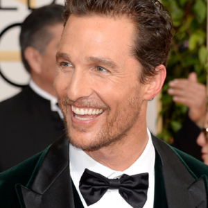 Best of the red carpet: Golden Globes 2014