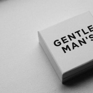 Gentleman's Brand Co. unveils its new skincare kit