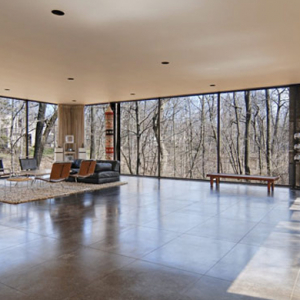 Sold: The iconic glass house from 'Ferris Bueller's Day Off'