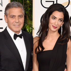 The 72nd Golden Globes 2015: The Best of the Red Carpet