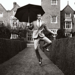 Hardy Amies redefines tailoring with the launch of 'Signature Bespoke'