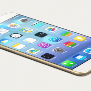 Top 5: The best iPhone 6 rumours...