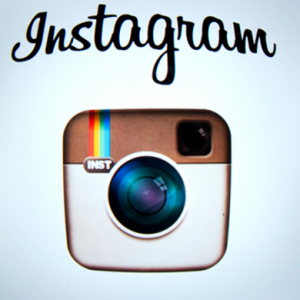 Instagram to add private messages
