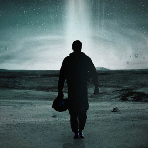 Watch now: Christopher Nolan's 'Interstellar' trailer