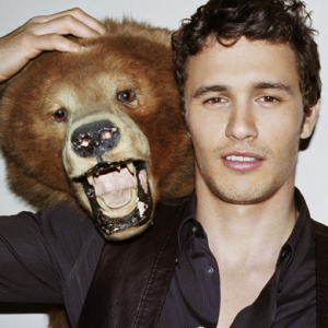 James Franco set to open his own acting school