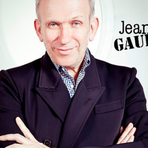 Jean Paul Gaultier to create affordable collection with Lindex