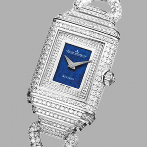 Jaeger-LeCoultre to presents its high jewellery in Kuwait