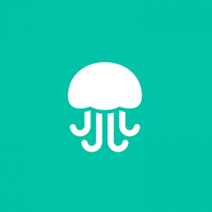 Twitter founder Biz Stone launches 'Jelly' app