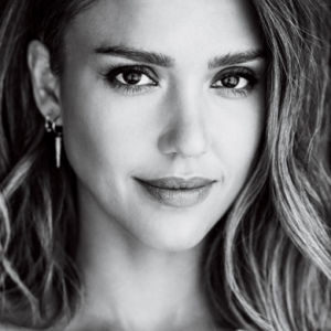 Jessica Alba is launching a range of beauty products