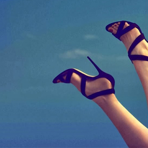 Jimmy Choo announces public offering on London Stock Exchange