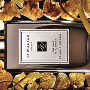 Jo Malone debuts new Omani incense-inspired fragrance