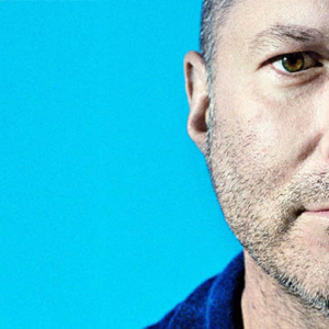 Jonathan Ive opens up about the Apple Watch, Steve Jobs and more
