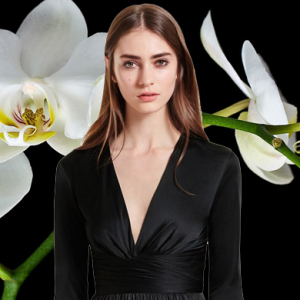 First look: Altuzarra for Target