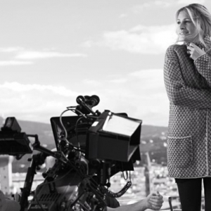 Julia Roberts teams up with Calzedonia for new advertisement