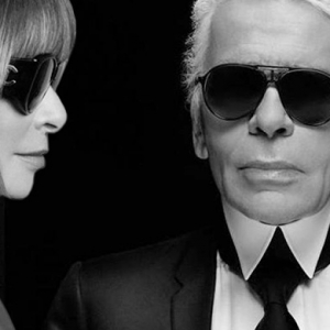 Karl and Anna collide: Met Gala and Chanel Cruise show dates clash