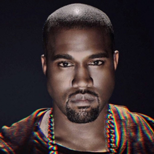 Kanye West confirms new album release for 2014
