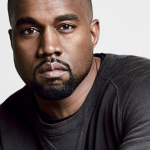 GQ names Kanye West the most stylish man of 2014