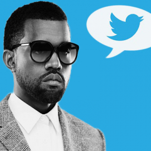 Kanye West reveals new album name via Twitter