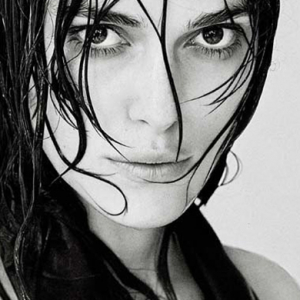Keira Knightley on body image for Interview magazine