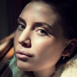 Watch now: Lykke Li releases video for 'Love Me Like I'm Not Made Of Stone'