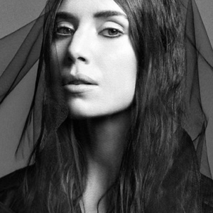 Listen now: Lykke Li's new song 'No Rest For The Wicked'