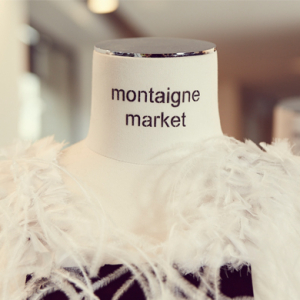 Farfetch welcomes Montaigne Market to its online platform
