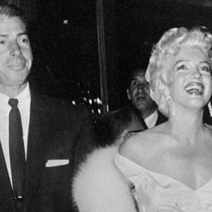 For sale: Marilyn Monroe's handwritten love letters