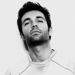 MSGM's Massimo Giorgetti is appointed creative director for Pucci