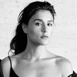 Listen now: Jessie Ware's new single 'Meet Me In The Middle'