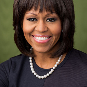 White House confirms Michelle Obama is hosting Fashion Education Workshop