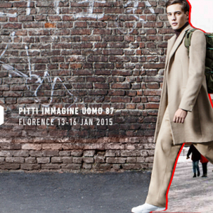Russia to no longer take part in Florence's Pitti Uomo