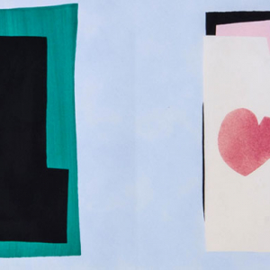 Matisse's rare 'Jazz' prints now up for auction