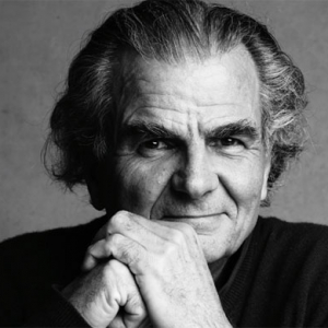 Clio Image Awards honour Patrick Demarchelier with the Lifetime Achievement Award