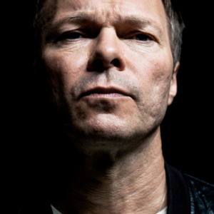 Pete Tong to play Dubai on New Year's Eve