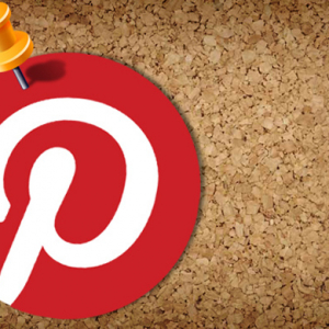 Pinterest to launch paid advertisements
