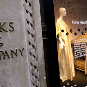 Saks Fifth Avenue to undergo revamp under the direction of President Marigay McKee
