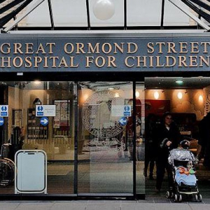 Sheikha Fatima bint Mubarak offers Dhs377 million for paediatric research centre in London