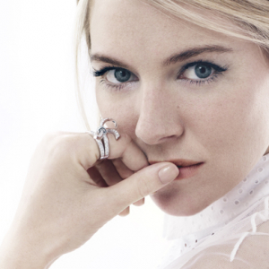 Sienna Miller to replace Emma Stone in Cabaret