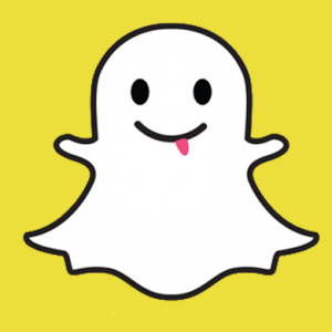 Snapchat gains pace with style-led brands