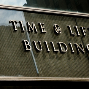 Time Inc. to discharge nearly 500 employees
