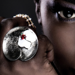 The Dubai Berlin Festival to launch with new jewellery theme