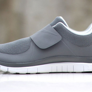 Nike release new silhouette for Spring/Summer 15