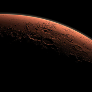 The UAE National Innovation Strategy that will send an unmanned probe to explore Mars