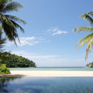 Three of South East Asia's new luxury resorts
