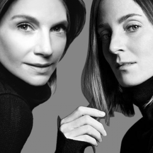 Natalie Massenet and Phoebe Philo join the Time 100