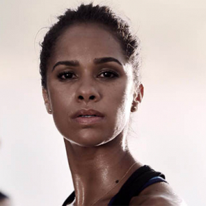 Watch now: Under Armour release new inspirational video campaign