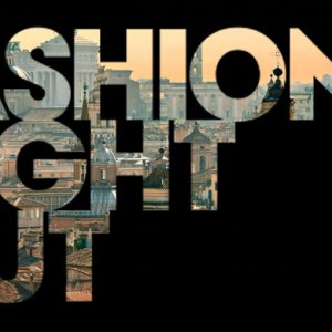 Italy confirms dates for Fashion's Night Out 2014
